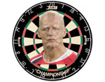 Palace Dartboards