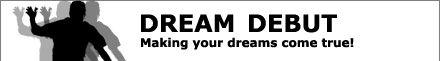 Dream Debut