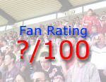 Fan Rating