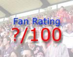 Fan Rating