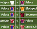 Prediction League