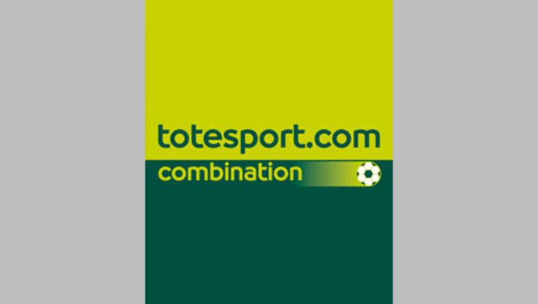 totesport.com Combination