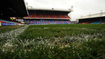 Selhurst Park (Photo: Andy Roberts)