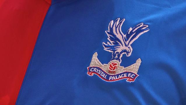 Az angol futballklub honlapján közzétett bejelentés szerint Josh Harris és  David Blitzer a Palace részvényeinek 36 százalékát vásárolta meg febc83eb32
