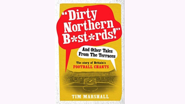 Dirty Northern Bastards