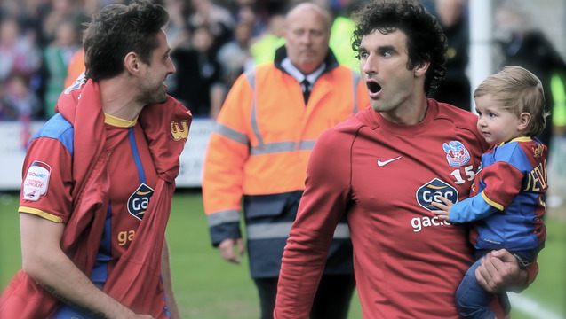 Jedinak caption competition
