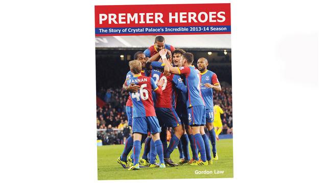 Premier Heroes