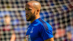 Andros Townsend (Photo: Ramzi Musallam)