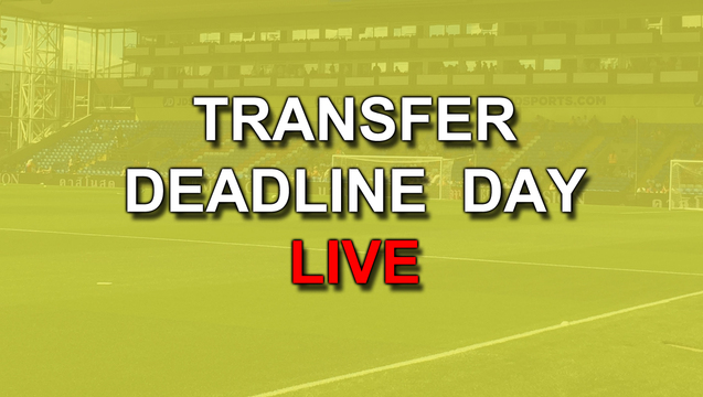 transfer deadline day 2018 - photo #11