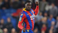 Schlupp: Scored his second goal of the season against the Hammers