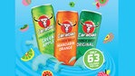 Carabao energy drink
