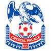 19.Crystal-Palace-Badge.small.jpg