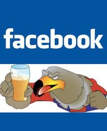 HOL on Facebook