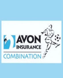Avon Insurance Combination League