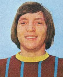 Phil Hoadley
