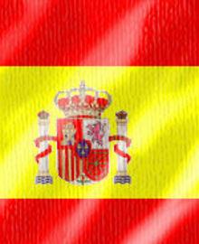 Spain Trip