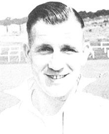 Fred Kurz