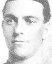 Arthur Michael