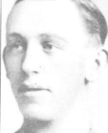 William Middleton