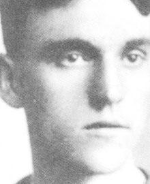 Ernest York