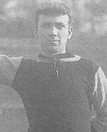 Bob Hewitson