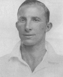 Albert Wilson