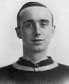 Thomas Storey