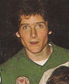David Fry