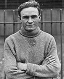 Bert Millard