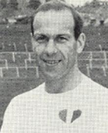 Tommy White