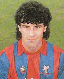 Gary O'Reilly