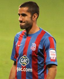 Pablo Counago