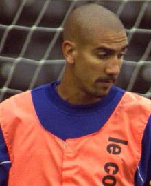 Fernando De Ornelas
