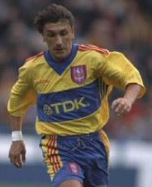 Ivano Bonetti
