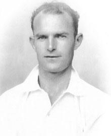 Bob Birtley