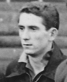 Ray Colfar