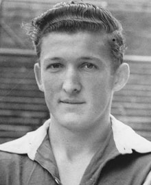 Fred Higgins