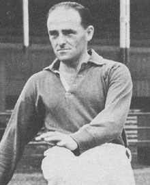 Noel Kelly