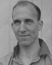 Frank McMenemy
