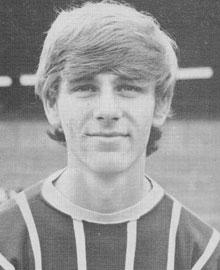 Ross Jenkins