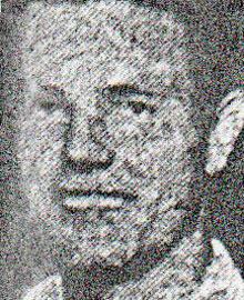 Brian Rutter