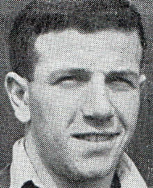 Carlo Nastri