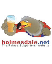 Holmesdale.net