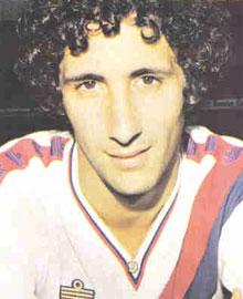 Rachid Harkouk