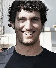 Jose Campana