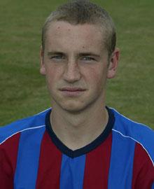 Andrew Frampton