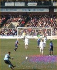 Leeds Action