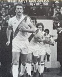 Burnley 1979