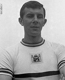 Roy Lunniss