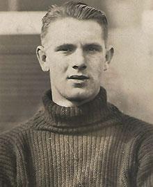 Arthur Chesters